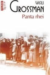 Panta Rhei - Vasili Grossman