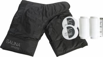 Pantaloni sauna Rio