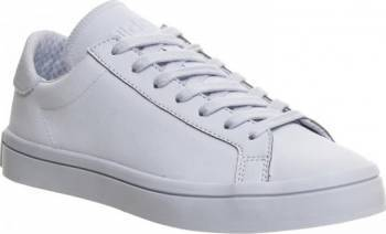 Pantofi Casual Adidas CourtVantage Marimea 38 2-3 Incaltaminte copii