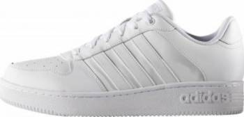 Pantofi Casual Adidas Team Court - AQ1289 Marimea 41 1-3 Incaltaminte barbati