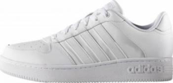 Pantofi Casual Adidas Team Court - AQ1289 Marimea 41 1-3