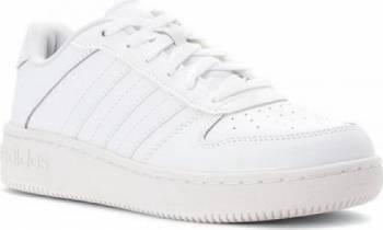 Pantofi Casual Adidas Team Court K AW4404 Marimea 38 Incaltaminte copii