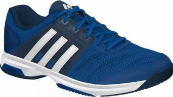 Pantofi Sport Adidas Barricade Approach M - AQ5228 Marimea 41 1-3 Incaltaminte barbati