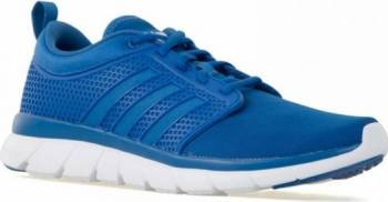 Pantofi Sport Adidas CLOUDFOAM GROVE - AQ1424 Marimea 40 Incaltaminte barbati
