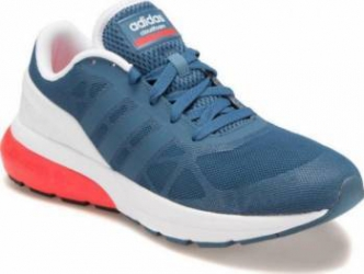 Pantofi Sport Adidas CloudForm Flow AQ1314 Marimea 40 2-3