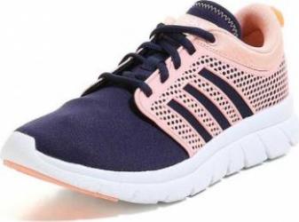 Pantofi Sport Adidas CloudForm Groove W AQ1531 Marimea 39 1-3 Incaltaminte dama