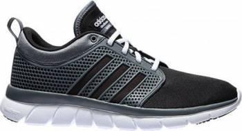 Pantofi Sport Adidas CloudForm Grove - AQ1423 Marimea 40 Incaltaminte barbati