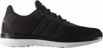 Pantofi Sport Adidas CloudForm Speed - AQ1429 Marimea 42 2-3 Incaltaminte barbati