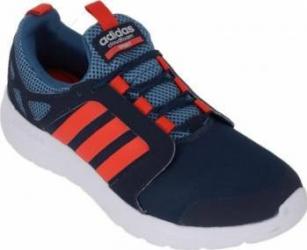 Pantofi Sport Adidas CloudForm Sprint - AQ1491 Marimea 40 Incaltaminte barbati