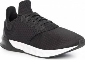 Pantofi Sport Adidas FALCON ELITE 5 M  AF6420 Marimea 41 1-3 Incaltaminte barbati