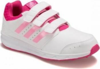 Pantofi Sport Adidas IK SPORT 2 CF K AF4526 Marimea 28 Incaltaminte copii