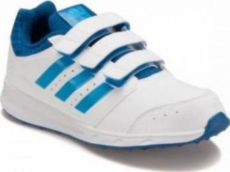 Pantofi Sport Adidas IK Sport 2 CF K AF4528 Marimea 29 Incaltaminte copii