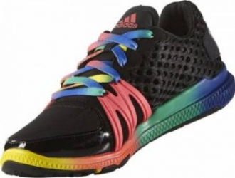 Pantofi Sport Adidas Ively - AF5908 Marimea 38 Incaltaminte dama