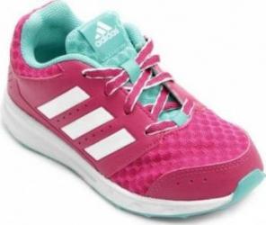 Pantofi Sport Adidas LK SPORT 2 K - AF4538 Marimea 40 Incaltaminte copii