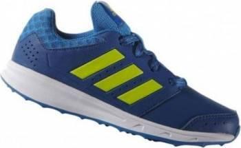 Pantofi Sport Adidas LK Sport 2 K - AQ4821 Marimea 36 2-3 Incaltaminte copii