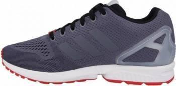 Pantofi Sport Adidas ZX FLUX - AF6315 Marimea 40 2-3 Incaltaminte barbati