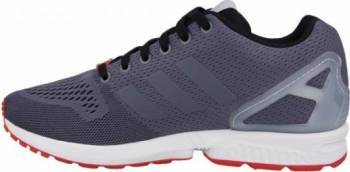 Pantofi Sport Adidas ZX FLUX - AF6315 Marimea 40 2-3