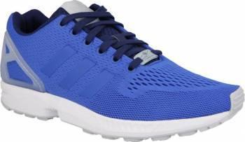 Pantofi Sport Adidas ZX FLUX BL - AF6316 Marimea 40 2-3 Incaltaminte barbati