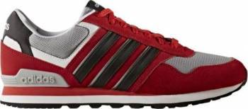 Pantofi Sport Adidas 10K Marimea 42 2-3
