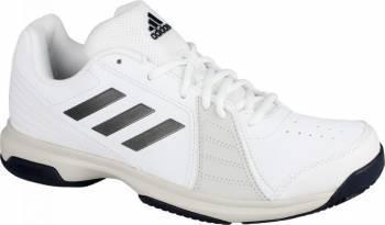 Pantofi sport barbati ADIDAS APPROACH WH Marimea 41 1-3 Incaltaminte barbati