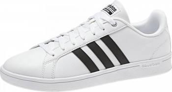 Pantofi sport barbati ADIDAS CF ADVANTAGE WH Marimea 40 Incaltaminte barbati