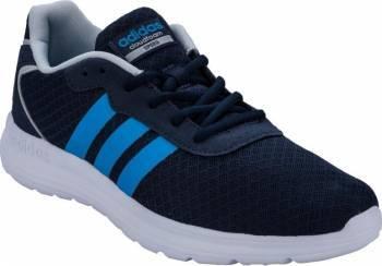 eb894d0aa6 Pantofi Sport Barbati Adidas Cloudfoam Speed Marimea 43 1-3