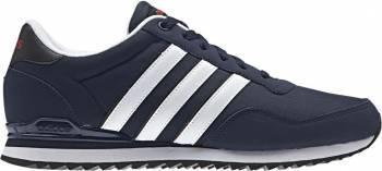Pantofi sport barbati ADIDAS JOGGER CL BB9680 Marimea 44 2-3 Incaltaminte barbati