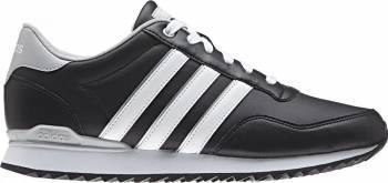 Pantofi sport barbati ADIDAS JOGGER CL BB9682 Marimea 44 2-3 Incaltaminte barbati