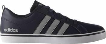 Pantofi Sport Barbati Adidas Pace VS Marimea 43 1-3