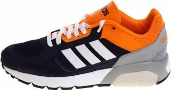 Pantofi Sport Barbati Adidas Run9tis TM Marimea 41 1-3 Incaltaminte barbati
