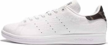 Pantofi sport barbati ADIDAS STAN SMITH Alb Marimea 43 1/3 Incaltaminte barbati