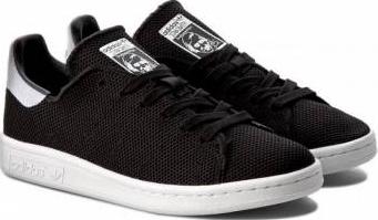 4cac0165cd Pantofi sport barbati ADIDAS STAN SMITH Negru Marimea 43 1-3