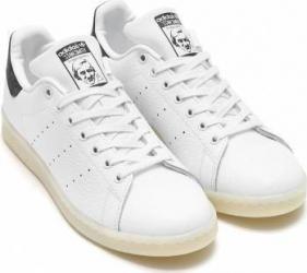 Pantofi Sport Barbati ADIDAS STAN SMITH S82255 Marimea 40 Incaltaminte barbati