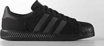 a27c4dc8a9 Pantofi Sport Barbati Adidas Superstar Bounce Black Marimea 38