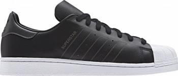 04dad7109b Pantofi sport barbati ADIDAS SUPERSTAR DECON BY8700 Marimea 45 1-3