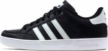 super popular eef0c 36fdd Pantofi sport barbati ADIDAS VARIAL LOW BY4055 Marimea 41 1-3 Incaltaminte  barbati