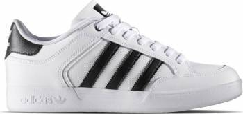 newest collection 24ce8 cd9c9 Pantofi sport barbati ADIDAS VARIAL LOW BY4056 Marimea 42