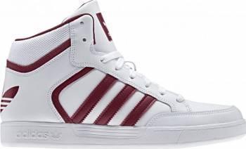 c7d23a7d92 Pantofi sport barbati ADIDAS VARIAL MID BY4060 Marimea 41 1-3