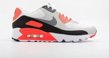 Pantofi Sport Barbati Nike Air Max 90 Ultra Essential Marimea 41 Incaltaminte barbati