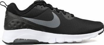 Pantofi Sport Barbati Nike Air Max Motion Lw Prem Marimea 43 Incaltaminte barbati