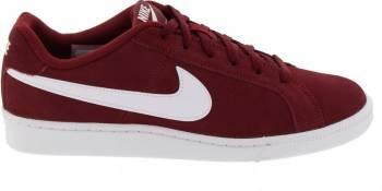 Pantofi Sport Barbati Nike Court Royale Suede RD Marimea 42 Incaltaminte barbati
