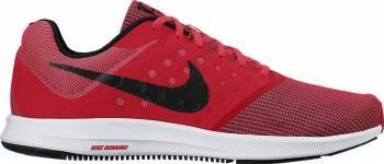 Pantofi Sport Barbati Nike Downshifter 7 RD Marimea 42 Incaltaminte barbati