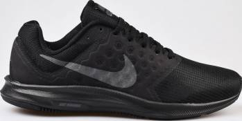 Pantofi Sport Barbati Nike Downshifter 7 Marimea 42.5 Incaltaminte barbati