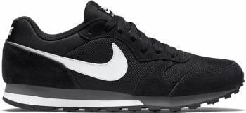Pantofi Sport Barbati Nike MD Runner 2 Marimea 42.5 Incaltaminte barbati