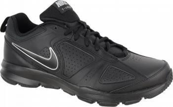 Pantofi sport barbati NIKE T-LITE XI FOOTWEAR BLK Marimea 44 Incaltaminte barbati