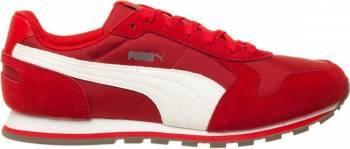 Pantofi Sport Barbati Puma ST Runner NL Red Marimea 40 Incaltaminte barbati