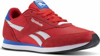Pantofi Sport Barbati Rebook Royal CL Jogger 2 Marimea 40.5 Incaltaminte barbati