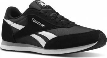 Pantofi Sport Barbati Reebok Royal CL Jogger 2 Marimea 45 Incaltaminte barbati