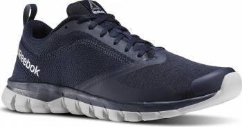 Pantofi Sport Barbati Reebok Sublite Authentic 4.0 Marimea 45 Incaltaminte barbati