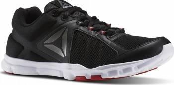 Pantofi Sport Barbati Reebok Yourflex Train 9.0 MT Marimea 45 Incaltaminte barbati
